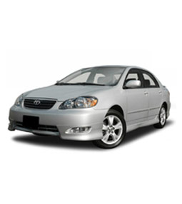 Car On Rent Car Rental In Ahmedabad Car Hire Ahmedabad Cab Taxi Airport